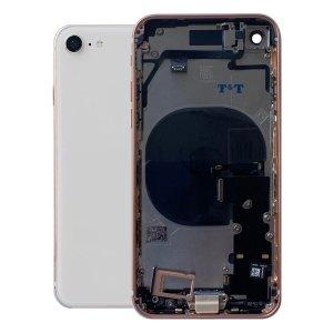 iPhone 8 Apple – iPhone 8 – Frame compleet – Goud