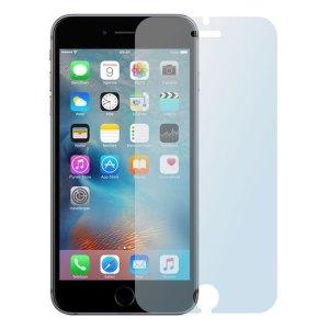 Apple screenprotectors Apple – iPone 6 Plus / 6S Plus – Tempered Glass – Screenprotector