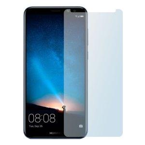 Onderdelen Mate 10 Lite Huawei – Mate 10 Lite – Tempered Glass Screenprotector