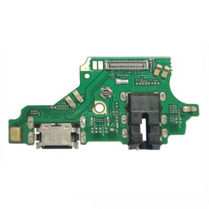 P20 Lite Huawei – P20 Lite – USB-C oplaad connector