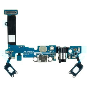 A5 2016 Samsung – Galaxy A5 2016 – Oplaad Connector – Flex