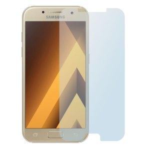 A7 2017 Samsung – Galaxy A7 2017 – Tempered Glass – Screenprotector