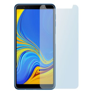 A7 2018 Samsung – Galaxy A7 2018 – Tempered Glass – Screenprotector