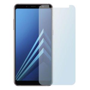 A8 2018 Samsung – Galaxy A8 – Tempered Glass – Screenprotector