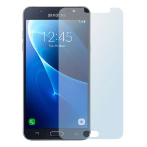 J7 2016 Samsung – Galaxy J7 2016 – Tempered Glass – Screenprotector