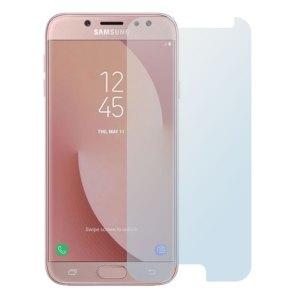 J7 2017 Samsung – Galaxy J7 2017 – Tempered Glass – Screenprotector