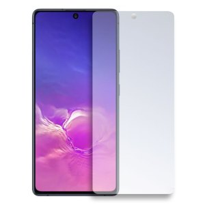 Samsung screenprotectors Samsung – Galaxy S10 Lite – Full cover – Screenprotector