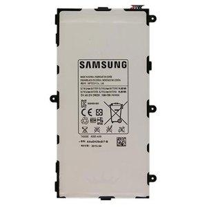 Samsung batterijen Batterij / Accu voor Samsung Galaxy Tab 3 (T211)