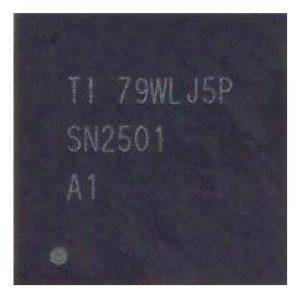 Gereedschappen DZ3300 BZT52C20LP – SN2501 – Charging Tigris Diode – Apple iPhone X / 8G / 8 Plus