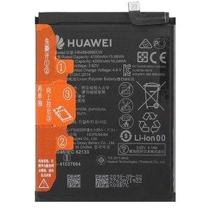 P30 Batterij / Accu voor Huawei P30