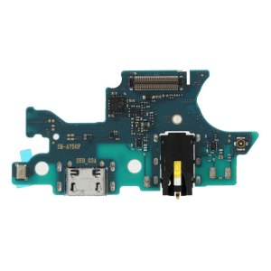 A7 2018 Samsung – Galaxy A7 2018 – Charging Connector Board
