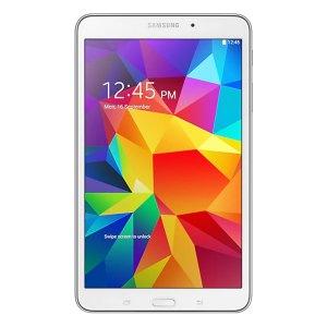 Samsung Galaxy Tab 4 8.0 (T330)