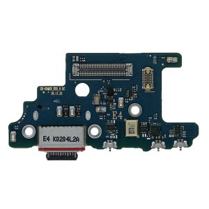 S20 Plus Samsung – Galaxy S20 Plus – Charging Connector Board