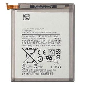 A10S Samsung – Galaxy A10S/A20S – Batterij