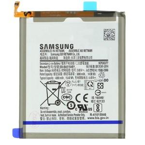 A51 Samsung – Galaxy A51 – Batterij