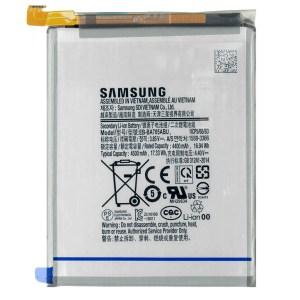 A70 Batterij / Accu voor Samsung Galaxy A70