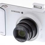 Samsung telefoons Samsung – Galaxy A12 – Dual-Sim – 64GB – Blauw
