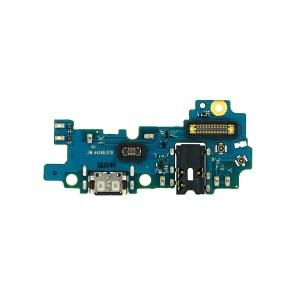 A42 5G Samsung – Galaxy A42 5G – Charging Connector Board