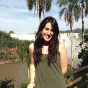 Katie_Hayes