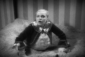 1932-freaks-movie-210