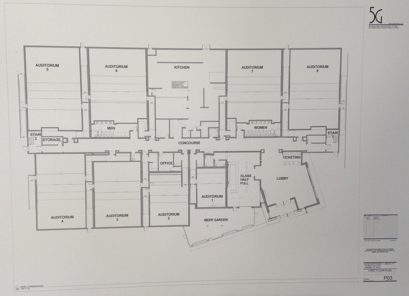 How To Draft House Plans