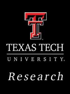 research-facebook
