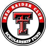 Red Raider Club