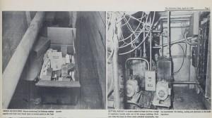 1969-tunnels-pics-400