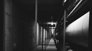 jb_tunnel-400