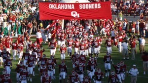 OklahomaSooners20070901_EnterField