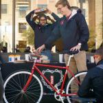 Bikes And Treats