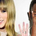 "Song of the Week: ""Backseat Shake Off"" Taylor Swift and Kendrick Lamar Mashup"