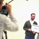 Define Your Line Campaign Encourages Open Sexual Communication