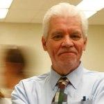 COMC Celebrates Life of Loved Professor