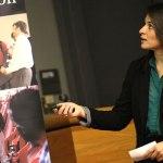 Student Creates App to Encourage Hispanic Voters