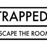 Trapped! Can You Escape the Room?