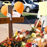 OSU, OU Students React to Homecoming Tragedy