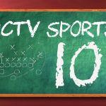 MCTV Sports 101 – 10/9/17