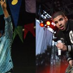 Nothing Was the Same: Drake, Kendrick and Modern Rap Beef