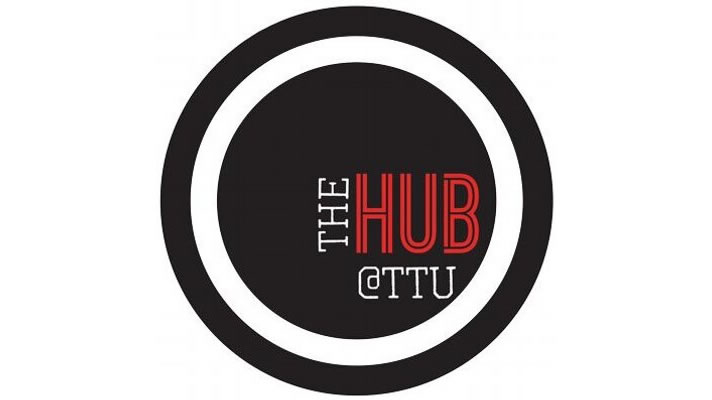 The Hub@TTU — Page 3 — The Center of All Things Texas Tech