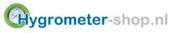 klik naar de hygrometer shop