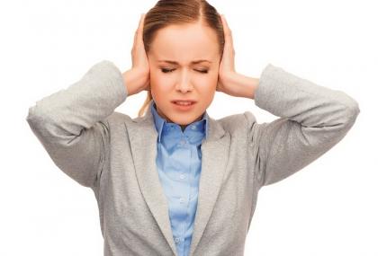 耳朵常悶塞痛.小心耳咽管失調_聰明醫療_文章專區 | 常春月刊--臺視文化事業股份有限公司