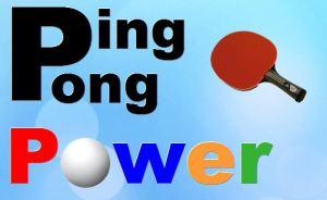 pingpongpower-vierkant