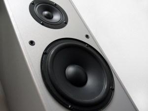 speaker-1417769-1920x1440