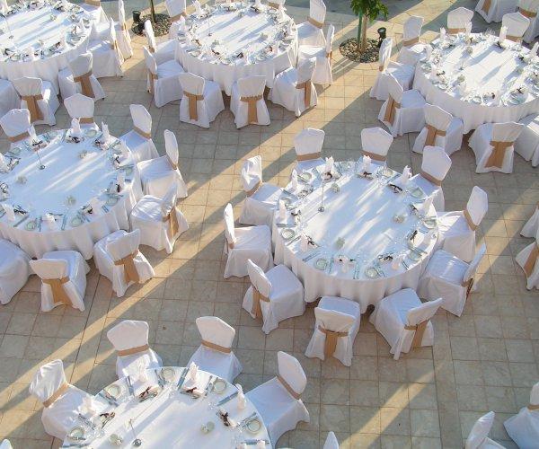 weddingtables-1217552