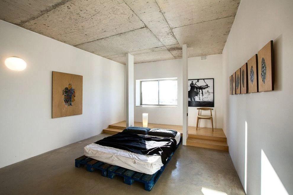 """Foto: Reprodução / <a href=""""http://www.chrisbriffa.com/"""" target=""""_blank"""">Chris Briffa Architects</a>"""