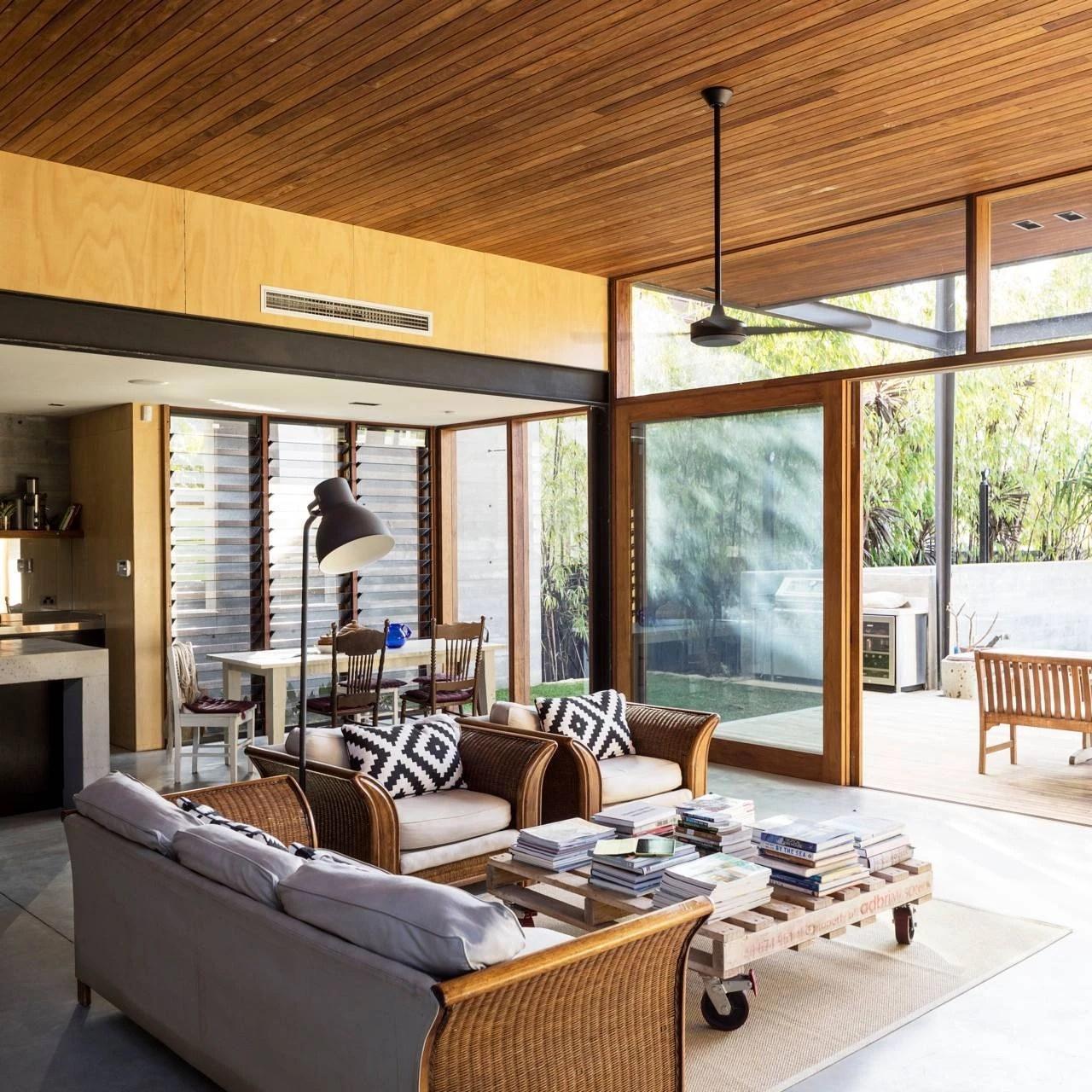 "Foto: Reprodução / <a href=""http://www.walterbardadesign.com/"" target=""_blank"">Walter Barda Design</a>"