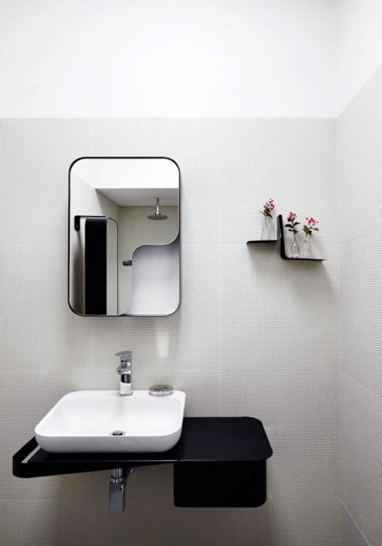 Foto: Reprodução / Andrew Maynard Architects