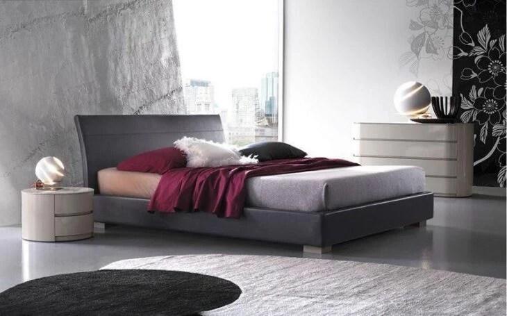 70 ideias inesquecveis de decorao para quartos modernos