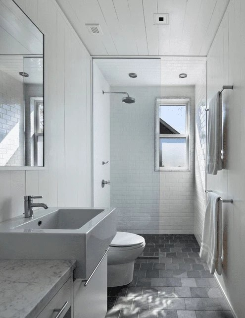 Foto: Reprodução / Robert Young Architects